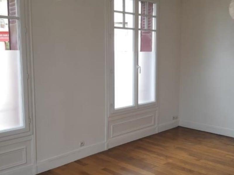 Location appartement St germain en laye 890€ CC - Photo 2