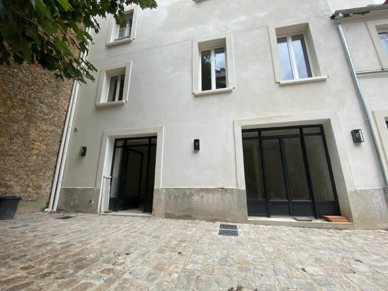 Rental apartment Saint germain en laye 1 990€ CC - Picture 3