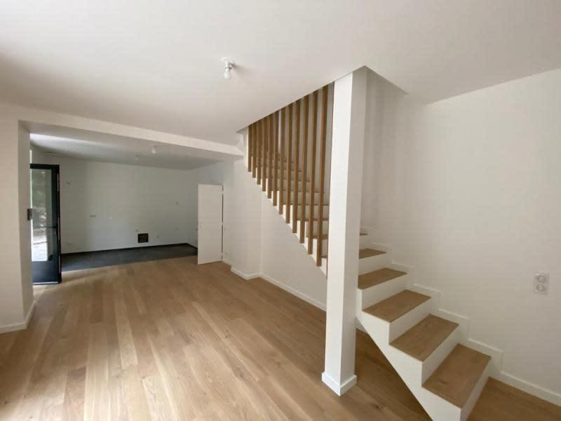 Location appartement Saint germain en laye 1990€ CC - Photo 6