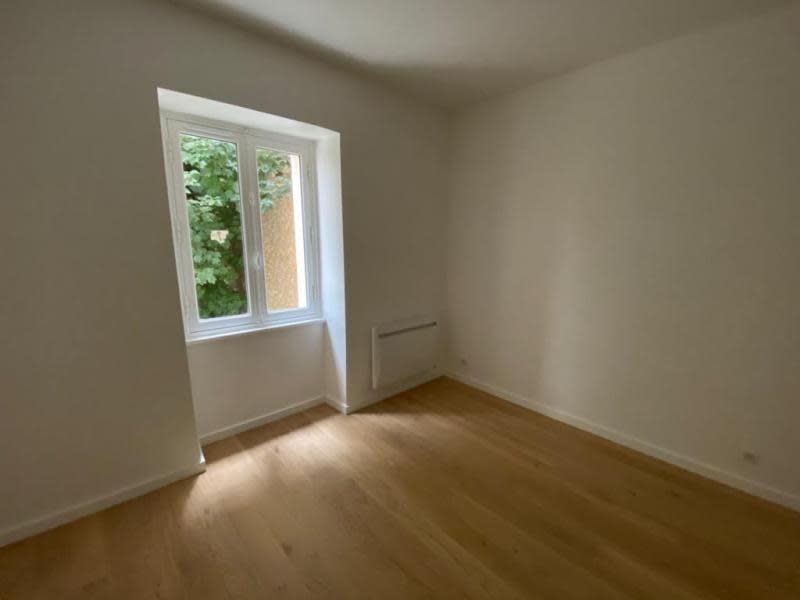 Rental apartment Saint germain en laye 1 990€ CC - Picture 8