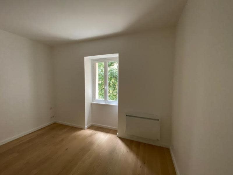 Rental apartment Saint germain en laye 1 990€ CC - Picture 9