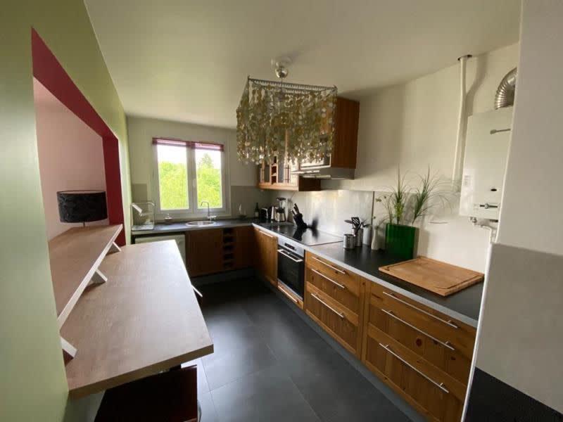 Location appartement Poissy 1190€ CC - Photo 3