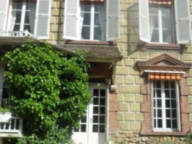 Location maison / villa Andresy 3250€ CC - Photo 3