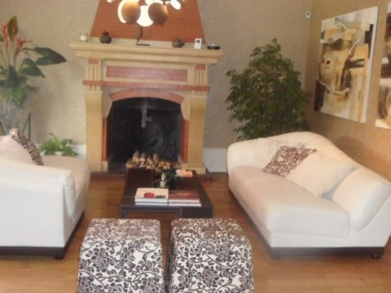 Location maison / villa Andresy 3250€ CC - Photo 7