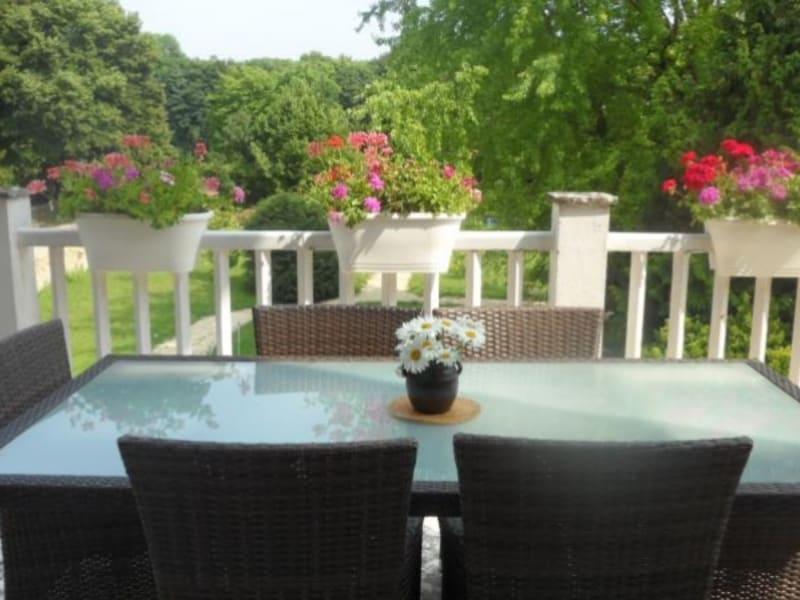 Location maison / villa Andresy 3250€ CC - Photo 12