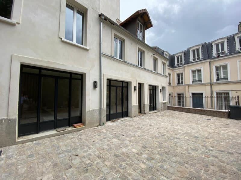 Rental house / villa Le pecq 2600€ CC - Picture 3