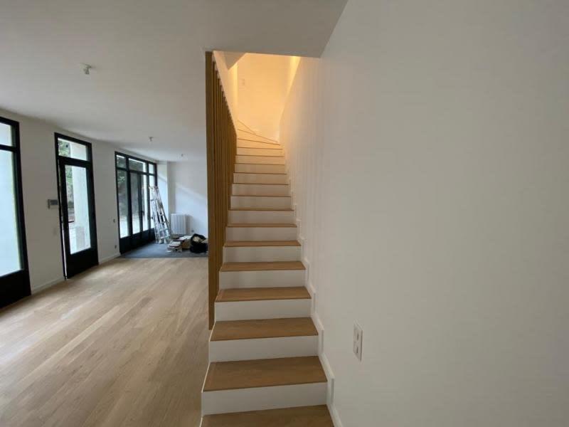 Rental house / villa Le pecq 2600€ CC - Picture 6