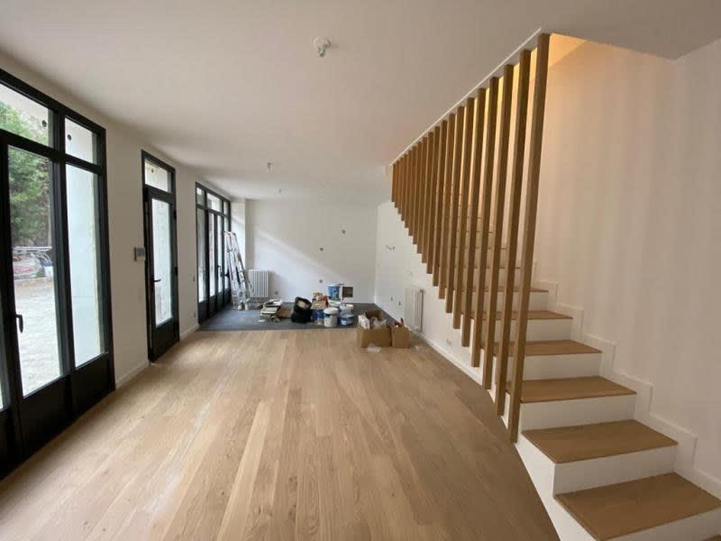 Rental house / villa Le pecq 2600€ CC - Picture 7