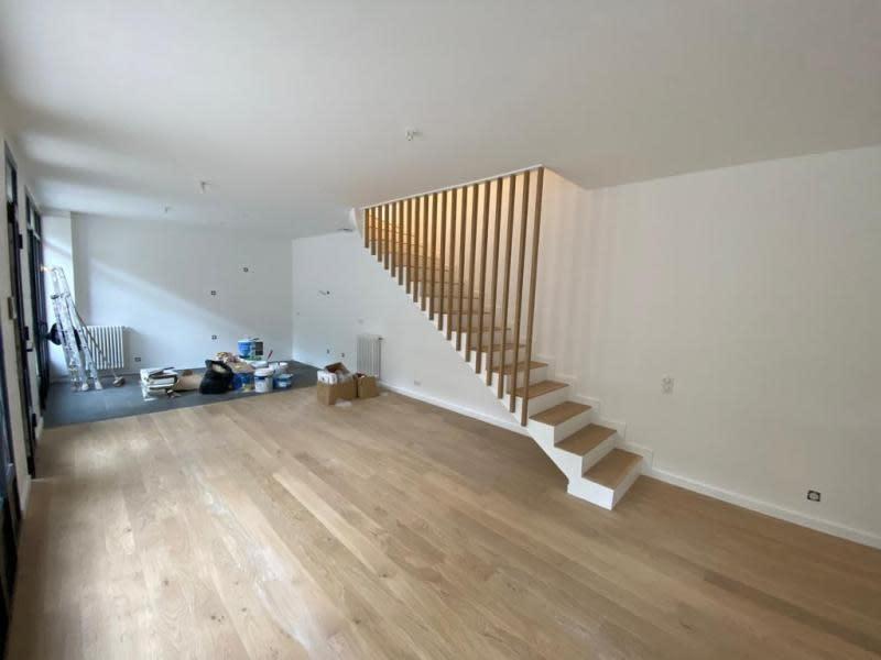 Rental house / villa Le pecq 2600€ CC - Picture 8