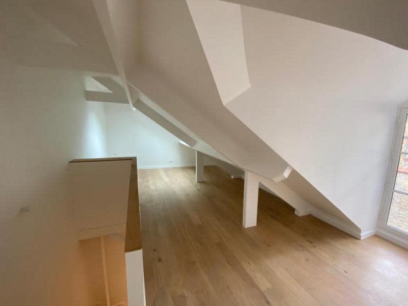 Rental house / villa Le pecq 2600€ CC - Picture 13