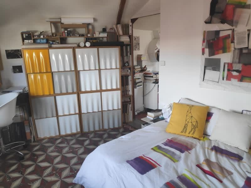 Vente appartement Saint germain en laye 336 000€ - Photo 4
