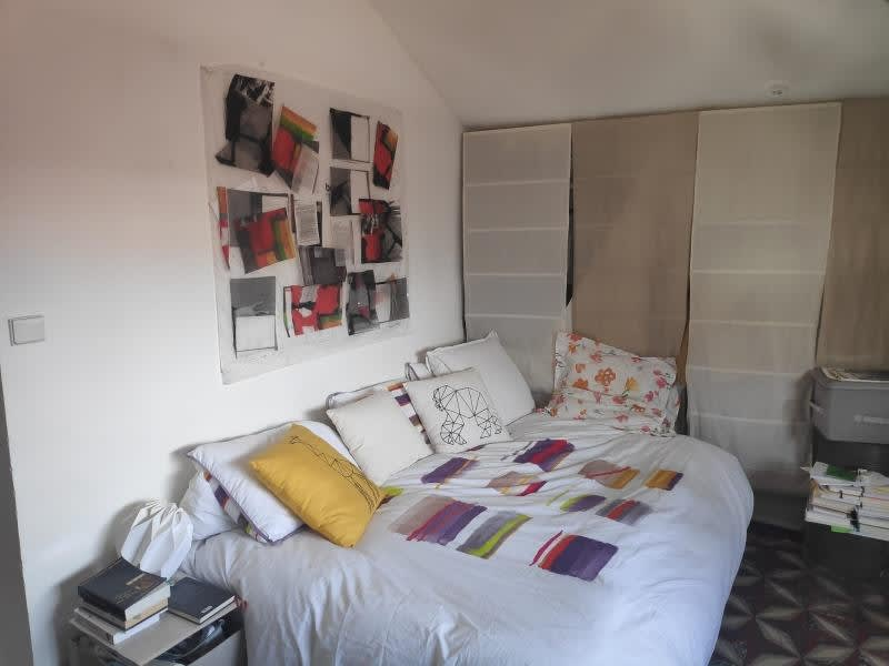 Vente appartement Saint germain en laye 336 000€ - Photo 5