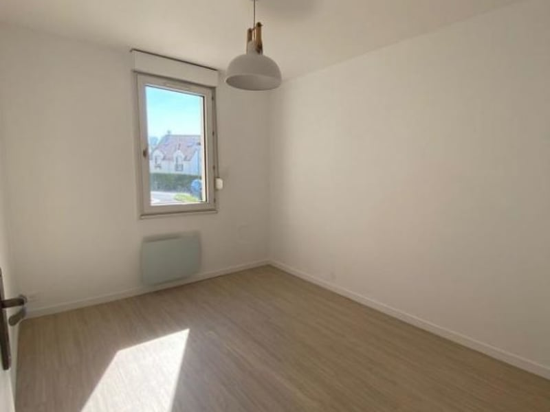 Sale apartment Fourqueux 645 000€ - Picture 7