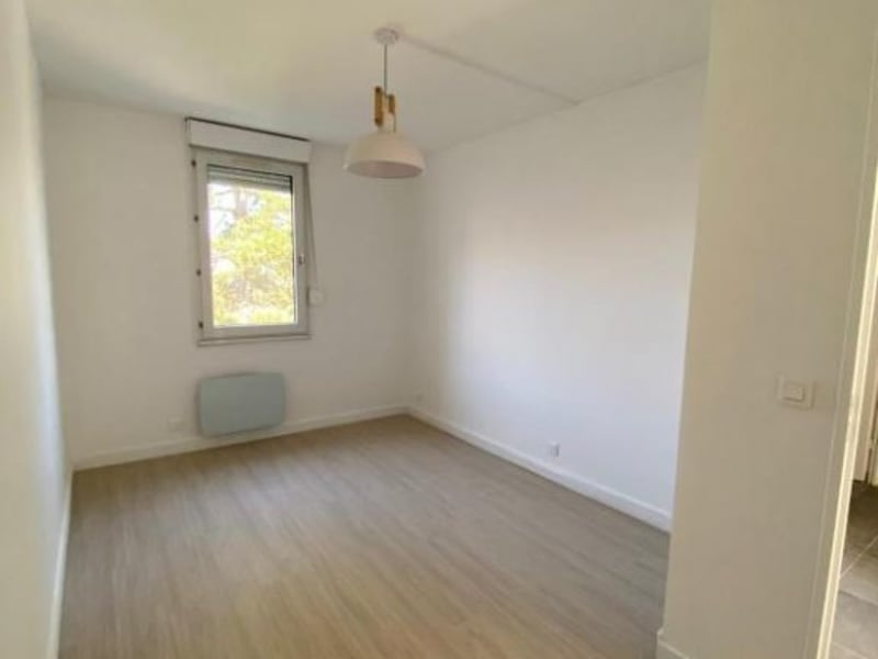 Sale apartment Fourqueux 645 000€ - Picture 8