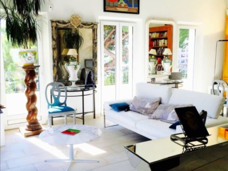 Sale house / villa Cannes la bocca 795 000€ - Picture 4