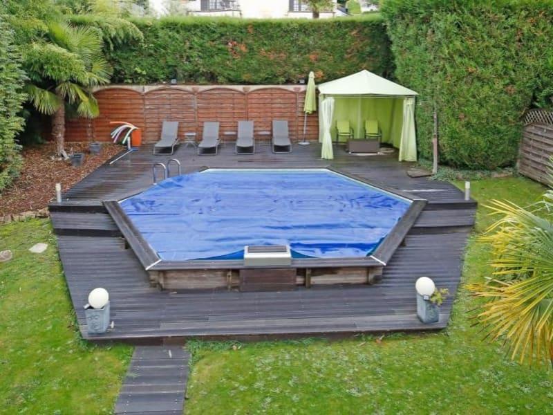 Vente maison / villa Soisy sous montmorency 750000€ - Photo 1