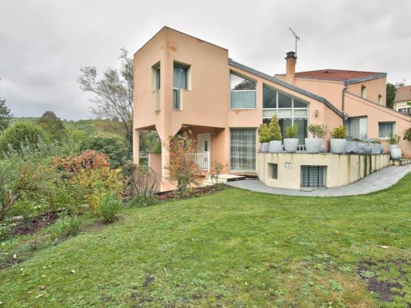 Vente maison / villa Soisy sous montmorency 750000€ - Photo 4