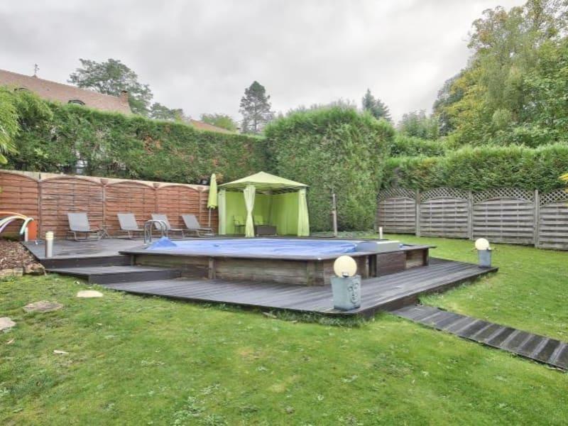 Vente maison / villa Soisy sous montmorency 750000€ - Photo 7