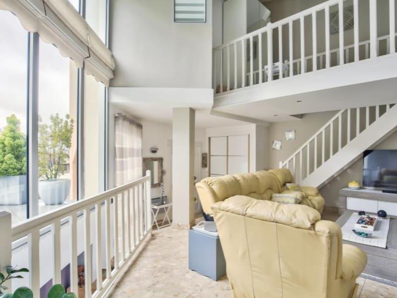 Vente maison / villa Soisy sous montmorency 750000€ - Photo 8