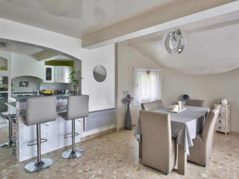 Vente maison / villa Soisy sous montmorency 750000€ - Photo 9