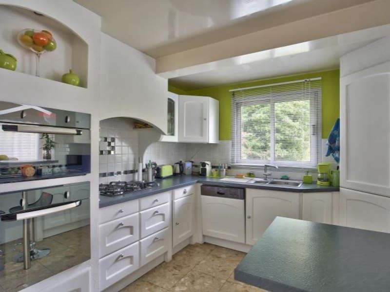 Vente maison / villa Soisy sous montmorency 750000€ - Photo 10