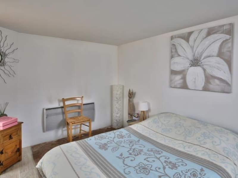 Vente maison / villa Soisy sous montmorency 750000€ - Photo 11