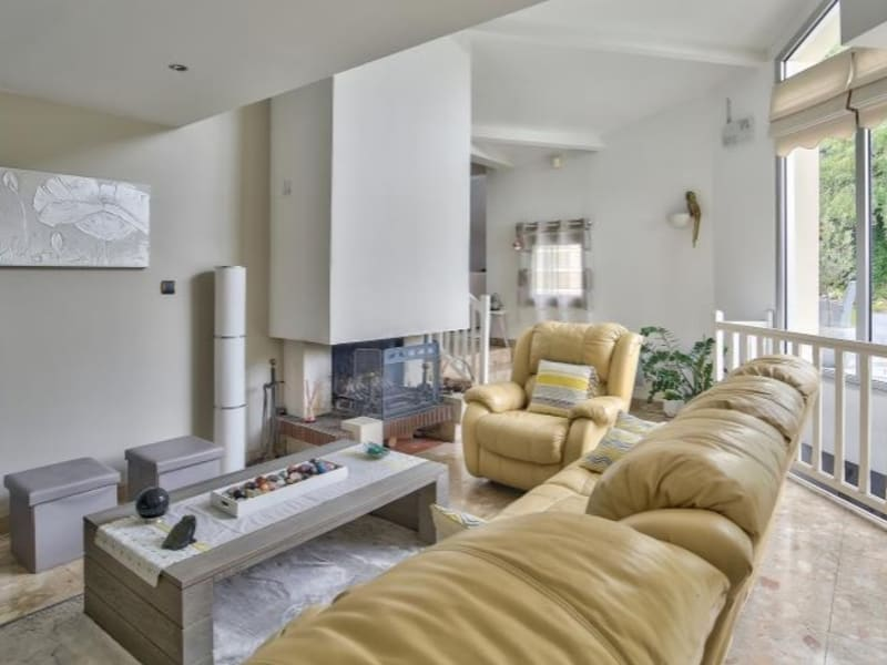 Vente maison / villa Soisy sous montmorency 750000€ - Photo 12