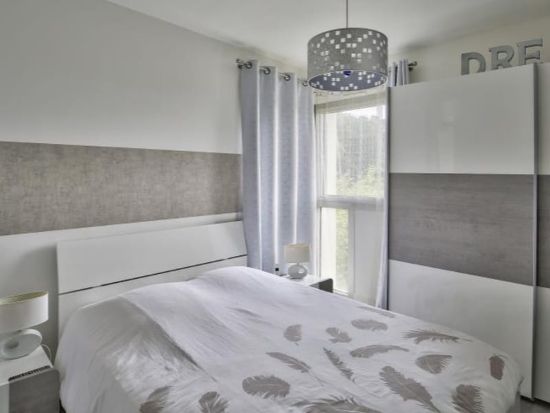 Vente maison / villa Soisy sous montmorency 750000€ - Photo 13