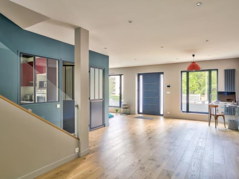 Vente de prestige maison / villa St germain en laye 2195000€ - Photo 3
