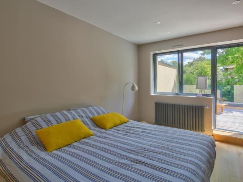Vente de prestige maison / villa St germain en laye 2195000€ - Photo 6