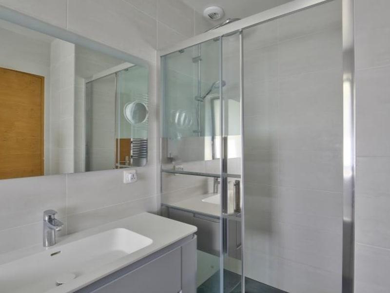 Vente de prestige maison / villa St germain en laye 2195000€ - Photo 8
