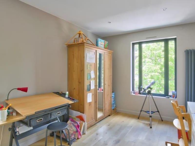 Vente de prestige maison / villa St germain en laye 2195000€ - Photo 10