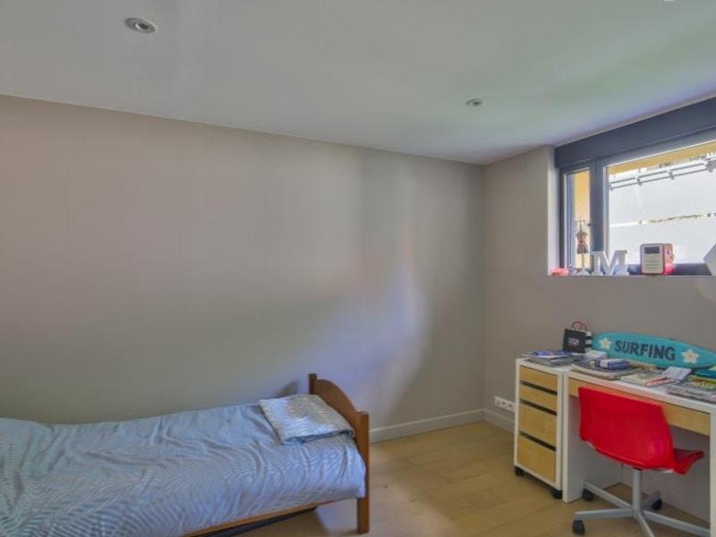 Vente de prestige maison / villa St germain en laye 2195000€ - Photo 12