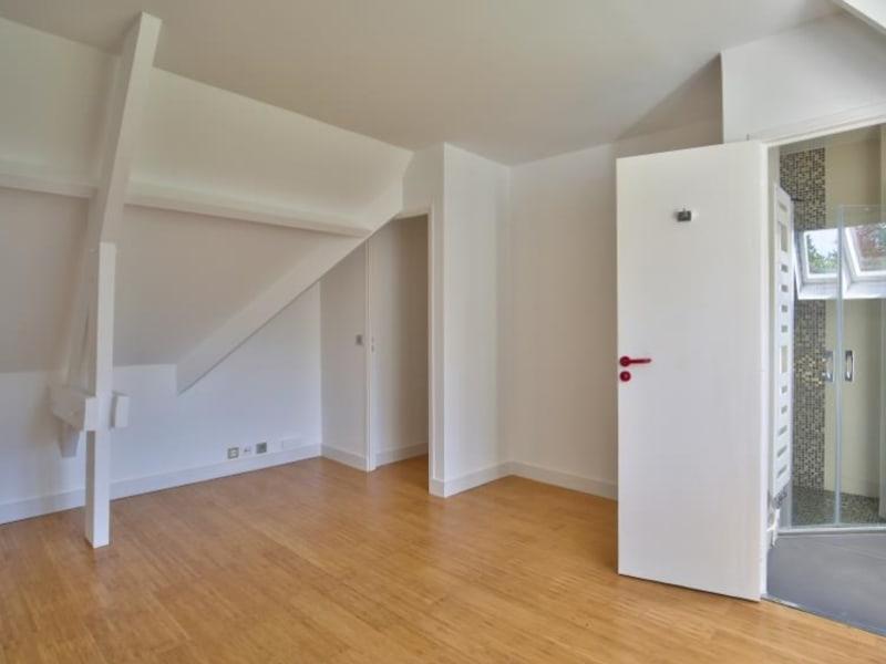 Vente de prestige maison / villa Noisy le roi 1550000€ - Photo 13