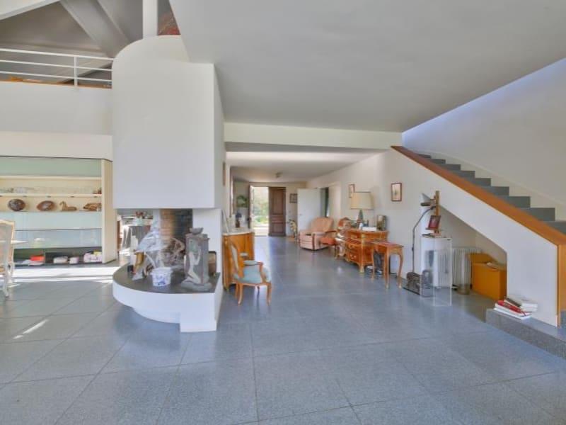Deluxe sale house / villa St nom la breteche 1470000€ - Picture 7