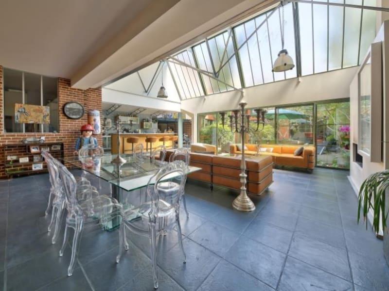 Vente maison / villa St germain en laye 2390000€ - Photo 3