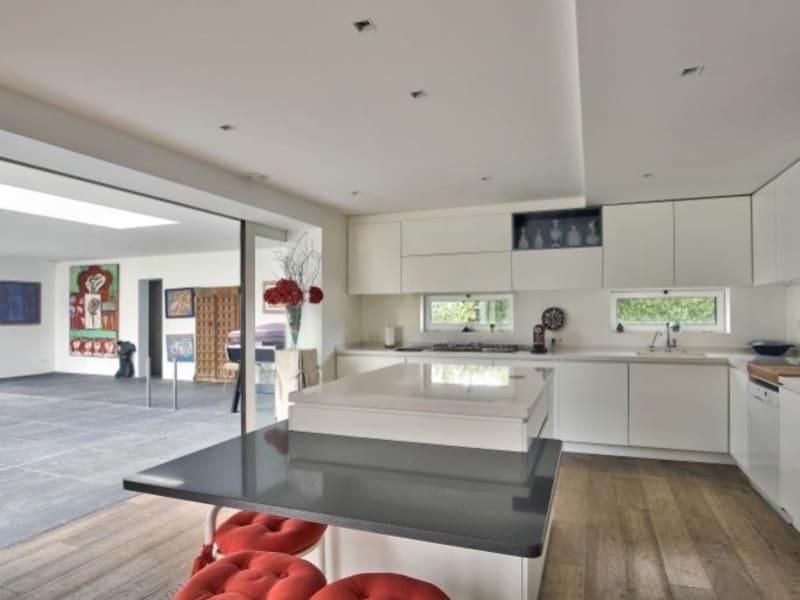 Sale house / villa Noisy le roi 1800000€ - Picture 7