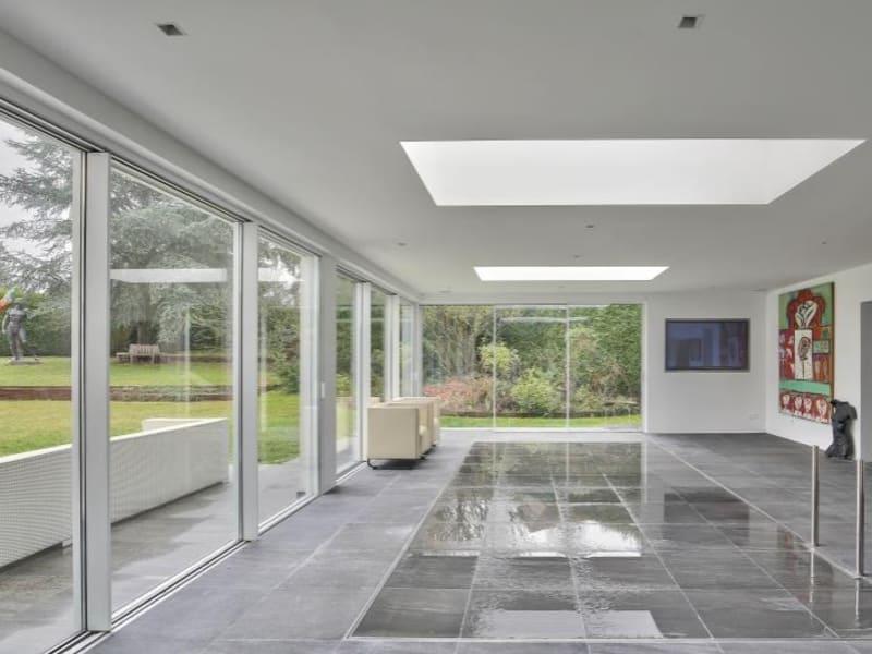 Sale house / villa Noisy le roi 1800000€ - Picture 11