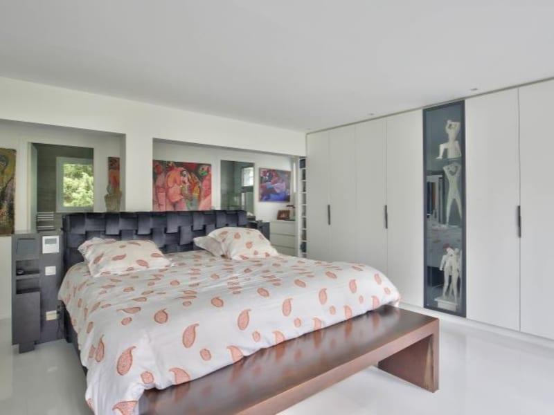 Sale house / villa Noisy le roi 1800000€ - Picture 12