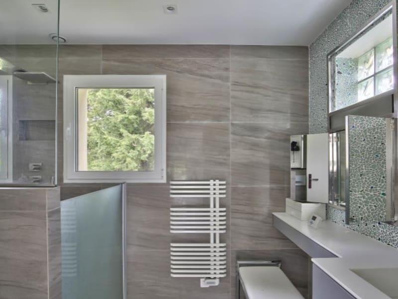 Sale house / villa Noisy le roi 1800000€ - Picture 13