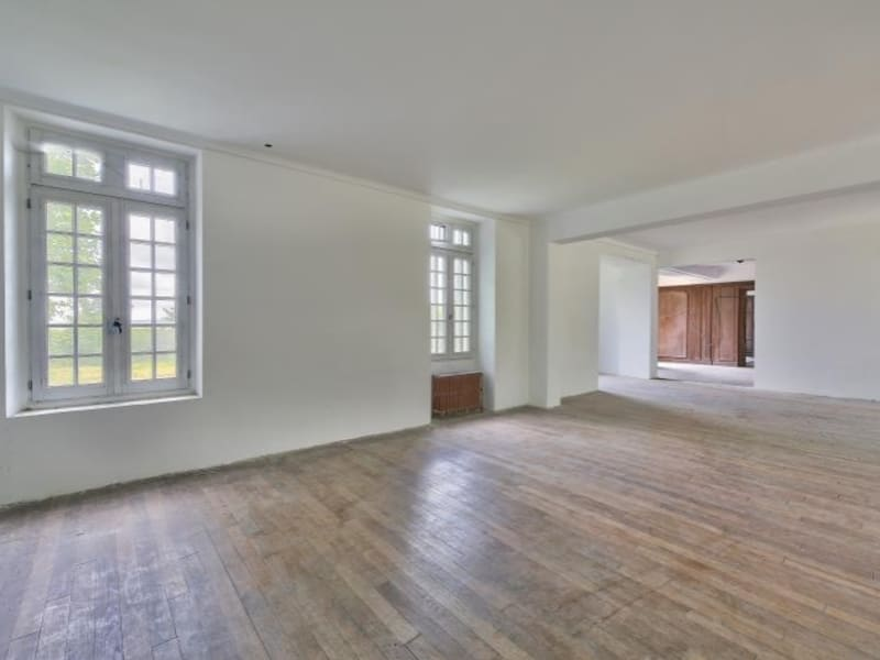 Sale house / villa Morainvilliers 1990000€ - Picture 6