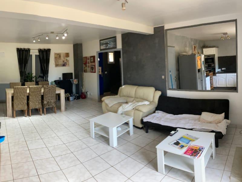 Sale house / villa Saint leger aux bois 229000€ - Picture 2