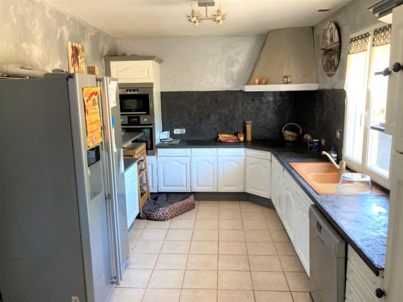 Sale house / villa Saint leger aux bois 229000€ - Picture 4