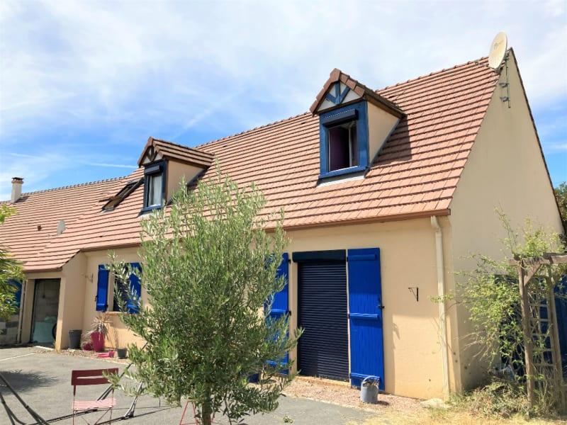 Sale house / villa Choisy au bac 229000€ - Picture 1
