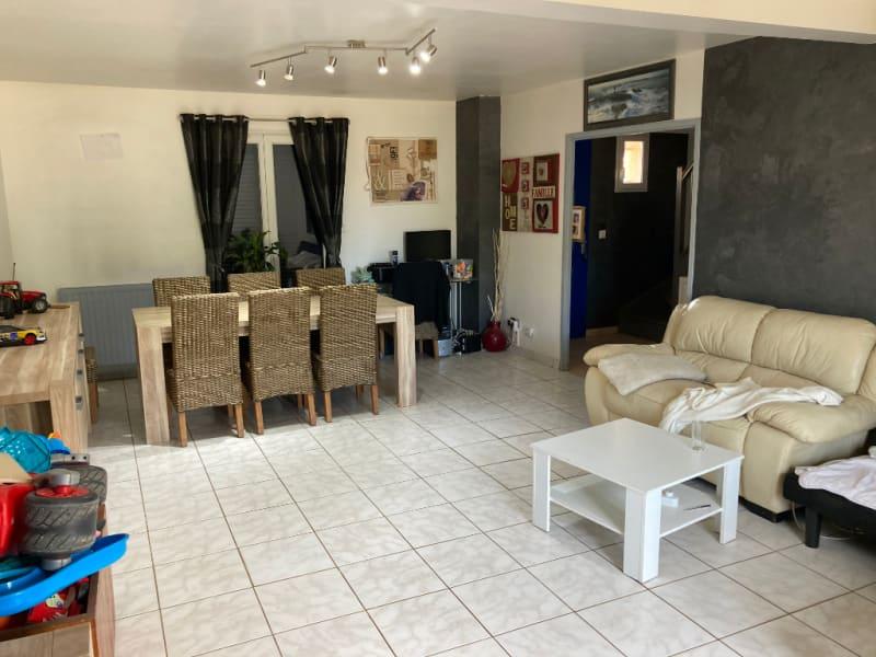 Sale house / villa Choisy au bac 229000€ - Picture 3