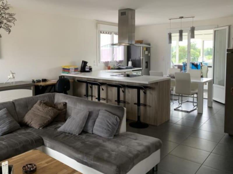 Vente maison / villa Olonne sur mer 294000€ - Photo 4