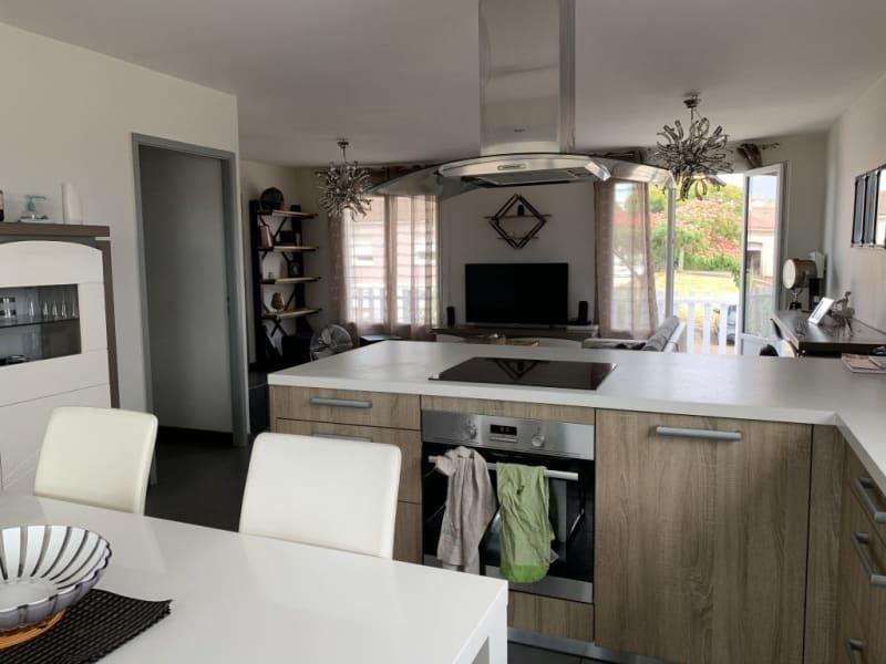 Vente maison / villa Olonne sur mer 294000€ - Photo 11