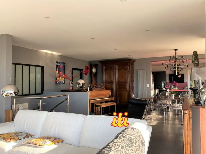 Sale house / villa Chateau d'olonne 1 350 000€ - Picture 3