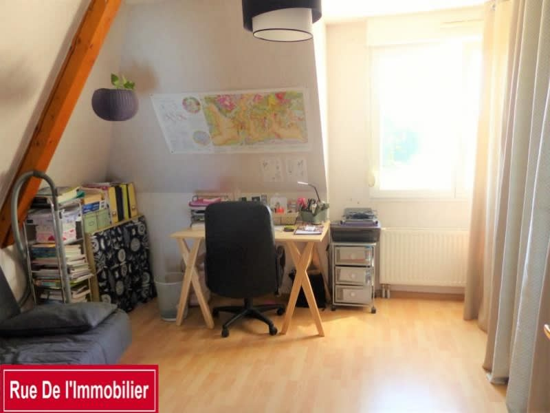 Vente appartement Bischwiller 149 700€ - Photo 7