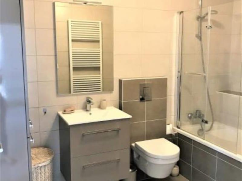 Vente appartement Bilwisheim 269000€ - Photo 7